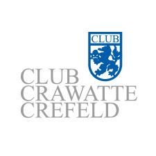 Logo - Club Crawatte Crefeld