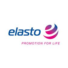 Logo - elasto