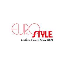 Logo - Eurostyle