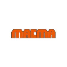 Logo - Macma