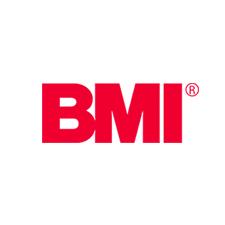 Logo - BMI