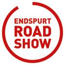 Endspurt Roadshow 2017